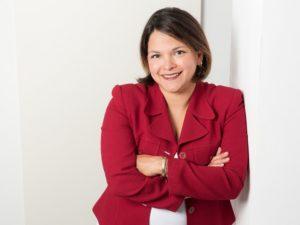 Rita Reyes Ríos