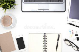 beneficios de alquilar un espacio de trabajo en un centro de negocios