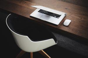 una oficina virtual con todo lo que necesitas