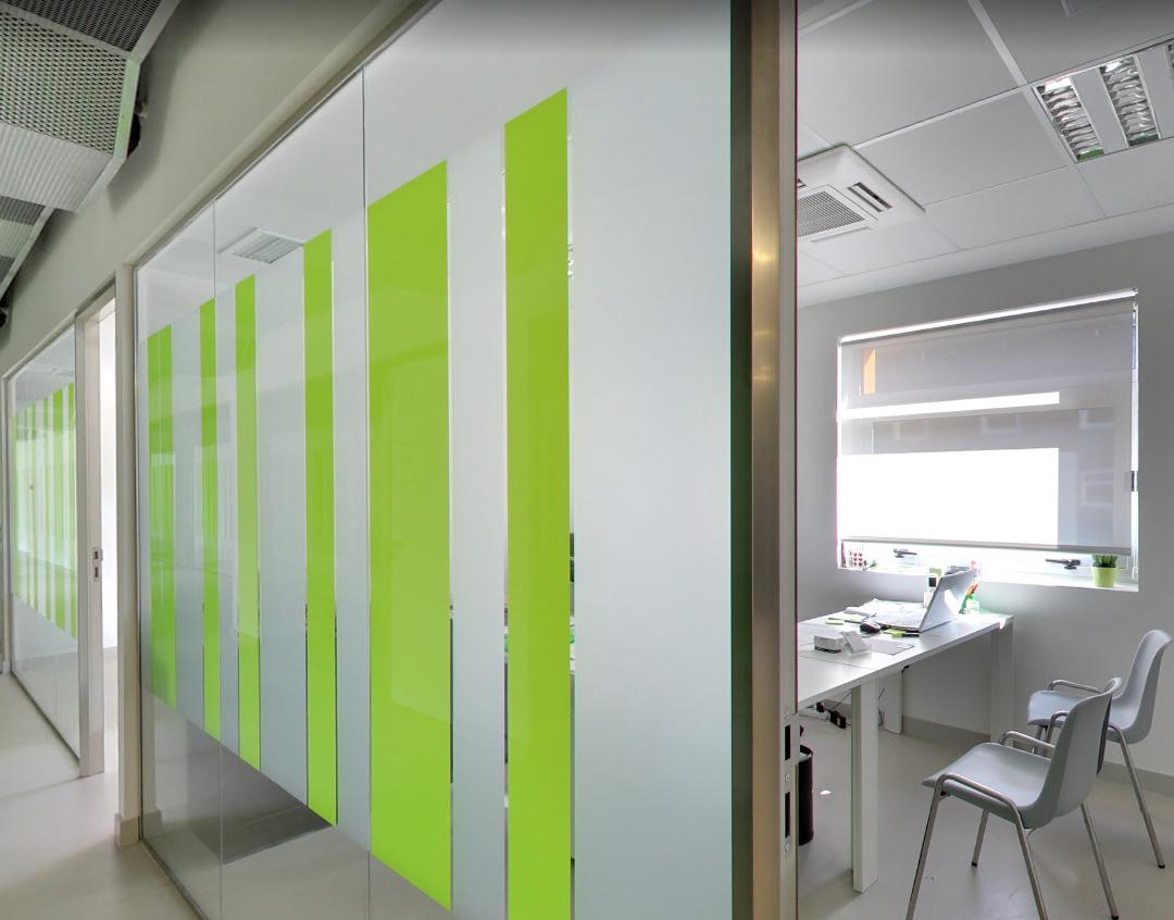 urban lab madrid, el mejor centro de negocios para el alquiler de oficinas madrid